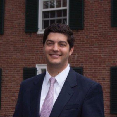 Daniel Di Cecco