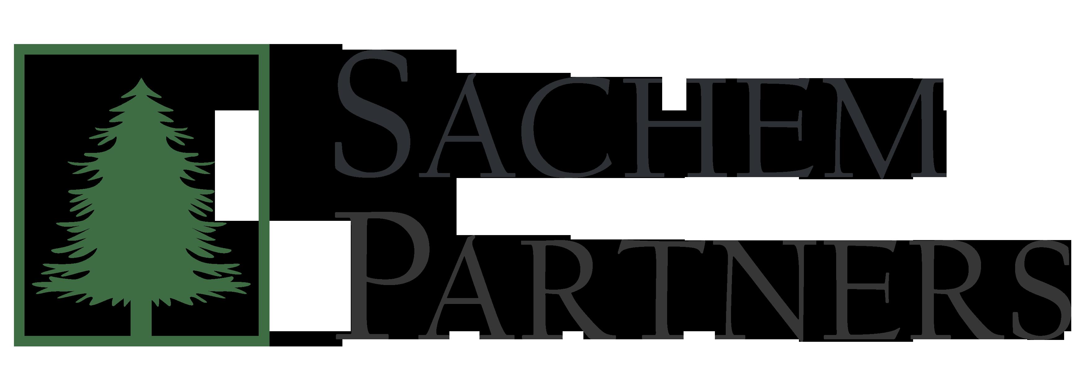 Sachem Partners