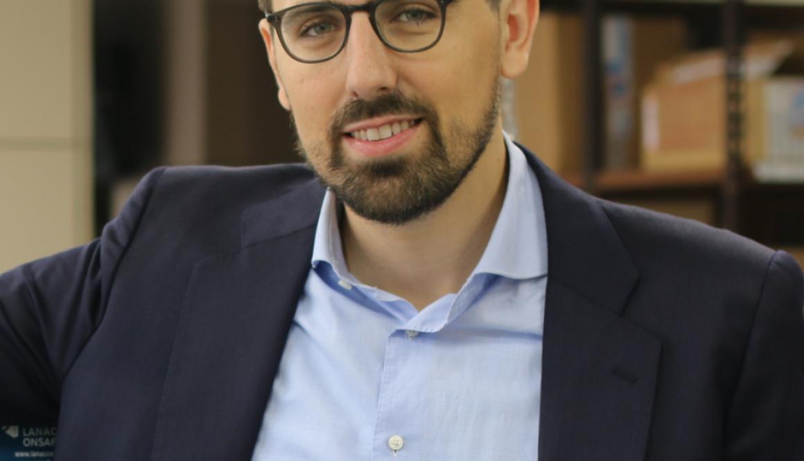 Fernando Guillem