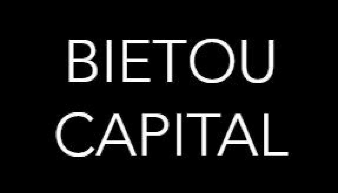 Bietou Capital