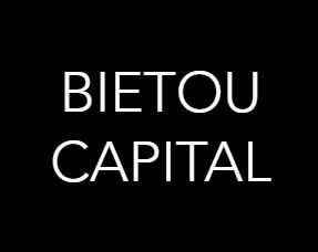 Bietou Capital