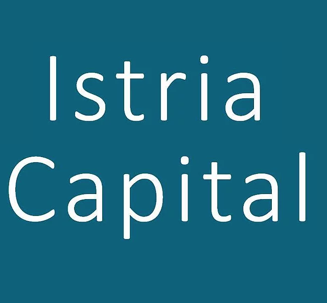 Istria Capital