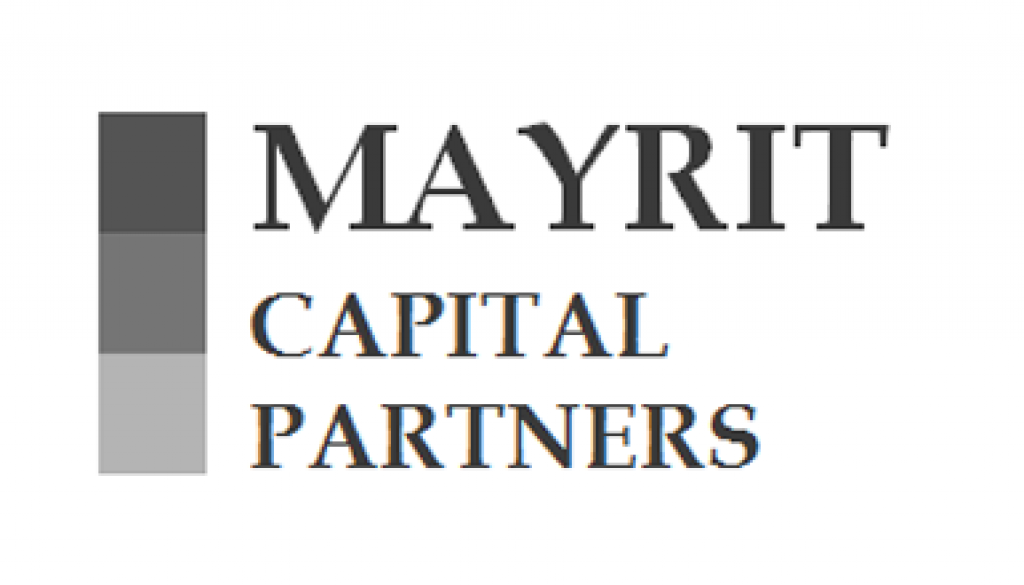 MAYRIT Capital Partners