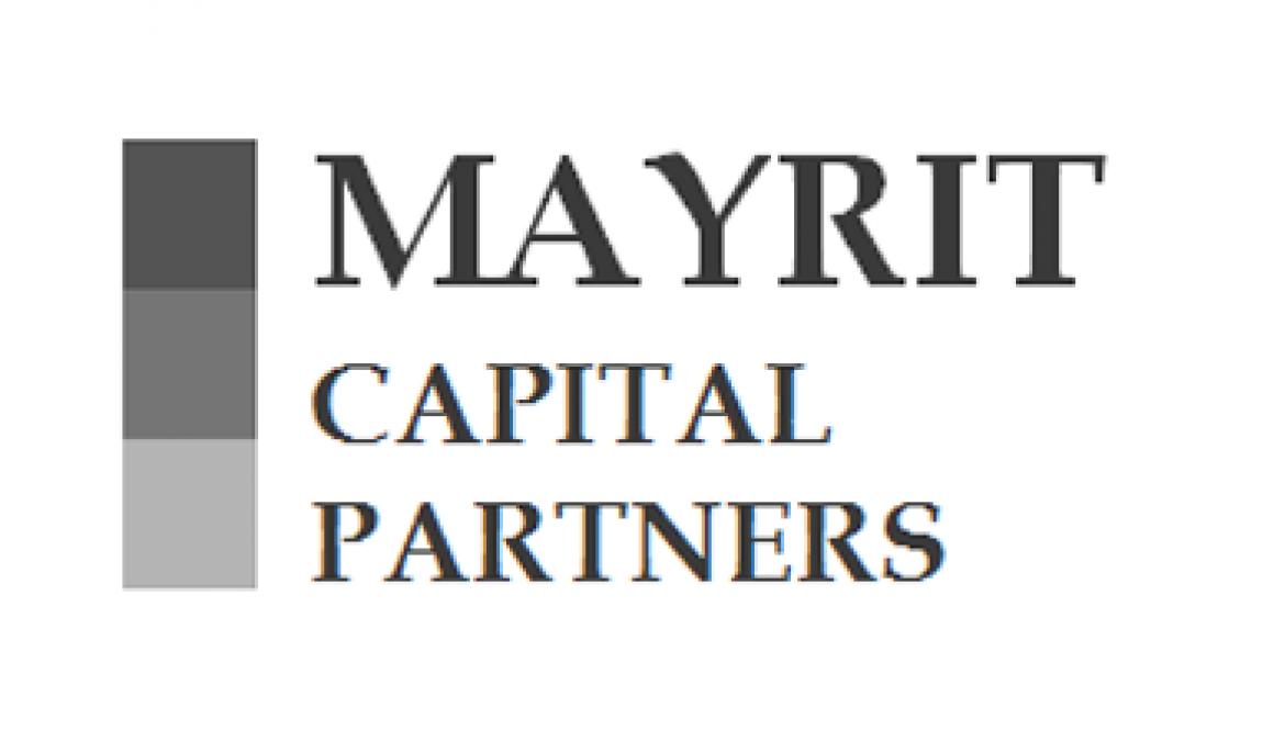 MAYRIT Capital Partners