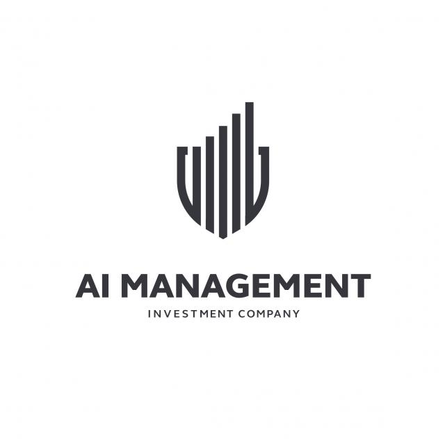 AI Management